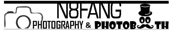 N8fang Photography